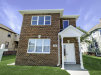 Photo of 110 N 20th Avenue, Melrose Park, IL 60160 (MLS # 10818821)