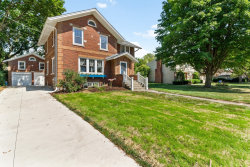 Photo of 311 W Park Avenue, Wheaton, IL 60189 (MLS # 10818841)