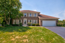 Photo of 4513 Concorde Place, Lisle, IL 60532 (MLS # 10818865)