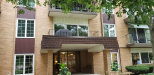 Photo of 445 N Park Boulevard, Unit Number 4E, Glen Ellyn, IL 60137 (MLS # 10820114)