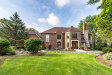 Photo of 1221 Barclay Circle, Inverness, IL 60010 (MLS # 10820730)