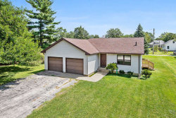 Photo of 26011 S Middlepoint Avenue, Monee, IL 60449 (MLS # 10821153)