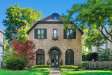 Photo of 1630 Forest Avenue, Wilmette, IL 60091 (MLS # 10821221)