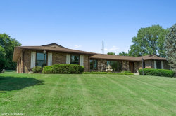 Photo of 6815 Spring Grove Road, Spring Grove, IL 60081 (MLS # 10821276)