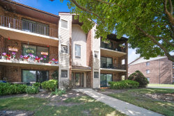 Photo of 468 Valley Drive, Unit Number 200, Naperville, IL 60563 (MLS # 10822231)