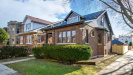 Photo of 4959 W Barry Avenue, Chicago, IL 60641 (MLS # 10823294)