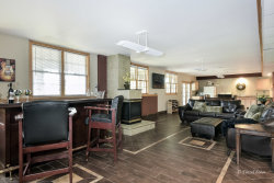 Tiny photo for 44W545 Ellithorpe Road, Hampshire, IL 60140 (MLS # 10823984)