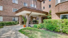 Photo of 220 S Roselle Road, Unit Number 220, Schaumburg, IL 60193 (MLS # 10824059)