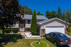 Photo of 2494 Forest View Road, Lindenhurst, IL 60046 (MLS # 10824080)