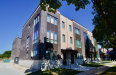 Photo of 1914 W Pershing Road, Unit Number A, Chicago, IL 60609 (MLS # 10824792)