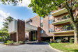 Photo of 6545 Main Street, Unit Number 305, Downers Grove, IL 60516 (MLS # 10825278)