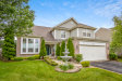 Photo of 3031 Melbourne Lane, Lake In The Hills, IL 60156 (MLS # 10826374)