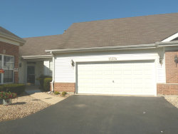 Photo of 13334 S Bayberry Lane, Plainfield, IL 60544 (MLS # 10826475)