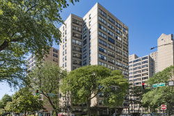 Photo of 5050 S East End Avenue, Unit Number 8B, Chicago, IL 60615 (MLS # 10827616)