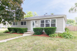 Photo of 701 N 2nd Avenue, Villa Park, IL 60181 (MLS # 10827766)