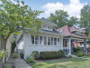 Photo of 26 Lathrop Avenue, River Forest, IL 60305 (MLS # 10828246)