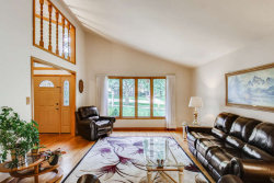Tiny photo for 3946 Earlston Road, Downers Grove, IL 60515 (MLS # 10828512)