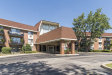 Photo of 1188 Royal Glen Drive, Unit Number 112, Glen Ellyn, IL 60137 (MLS # 10828549)