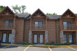 Photo of 2643 N Il Rt 178 Highway, Unit Number V-2, Utica, IL 61373 (MLS # 10836476)