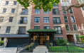 Photo of 512 W Barry Avenue, Unit Number 508, Chicago, IL 60657 (MLS # 10838568)