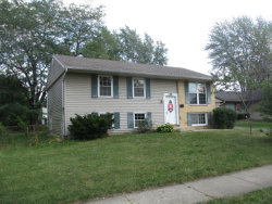 Photo of 1705 President Street, Glendale Heights, IL 60139 (MLS # 10838883)