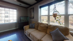 Tiny photo for 207 Scenic Drive, Algonquin, IL 60102 (MLS # 10838991)