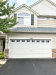 Photo of 220 Timber Trails Boulevard, Gilberts, IL 60136 (MLS # 10839033)