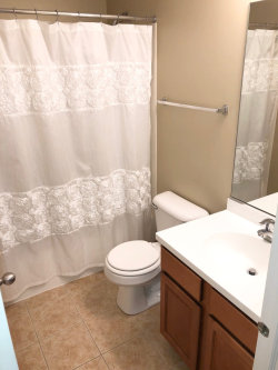 Tiny photo for 220 Timber Trails Boulevard, Gilberts, IL 60136 (MLS # 10839033)