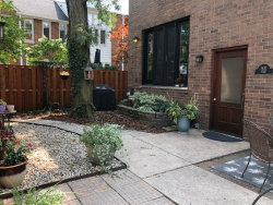 Photo of 1631 N Vine Street, Chicago, IL 60614 (MLS # 10839042)