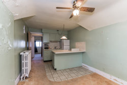 Tiny photo for 313 W Exchange Street, Sycamore, IL 60178 (MLS # 10839527)