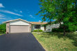 Photo of 39852 N Crabapple Drive, Antioch, IL 60002 (MLS # 10839653)