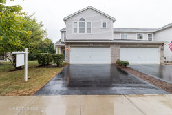 Photo of 1838 Candlelight Circle, Unit Number 1838, Montgomery, IL 60538 (MLS # 10839721)