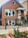 Photo of 3642 S Wood Street, Chicago, IL 60609 (MLS # 10840040)