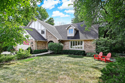 Photo of 869 Maryknoll Circle, Glen Ellyn, IL 60137 (MLS # 10840383)