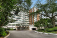 Photo of 1616 Sheridan Road, Unit Number 3B, Wilmette, IL 60091 (MLS # 10840552)