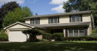 Photo of 2329 Sussex Lane, Northbrook, IL 60062 (MLS # 10840716)