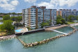 Photo of 1616 Sheridan Road, Unit Number BLC, Wilmette, IL 60091 (MLS # 10840905)