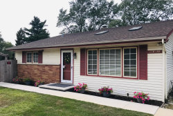 Photo of 30W344 Lies Road, West Chicago, IL 60185 (MLS # 10841036)