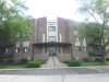 Photo of 7100 W 95th Street, Unit Number 305, Oak Lawn, IL 60453 (MLS # 10841236)