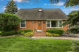 Photo of 8344 Rutherford Avenue, Burbank, IL 60459 (MLS # 10841375)