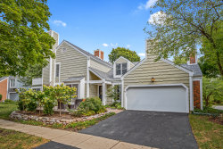 Photo of 12 Whittington Course, St. Charles, IL 60174 (MLS # 10841454)