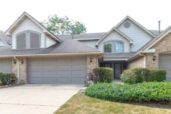Photo of 184 Springdale Lane, Bloomingdale, IL 60108 (MLS # 10841564)