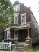 Photo of 2707 W 39th Place, Chicago, IL 60632 (MLS # 10842361)