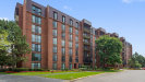 Photo of 111 Acacia Drive, Unit Number 715, Indian Head Park, IL 60525 (MLS # 10842365)