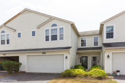 Photo of 6924 Clearwater Drive, Plainfield, IL 60586 (MLS # 10842453)