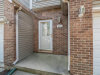 Photo of 484 S Peace Road, Unit Number 484, Sycamore, IL 60178 (MLS # 10843306)