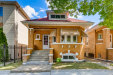 Photo of 5009 S Keeler Avenue, Chicago, IL 60632 (MLS # 10843405)
