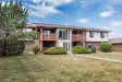 Photo of 803 Garden Circle, Unit Number 5A, Streamwood, IL 60107 (MLS # 10844334)