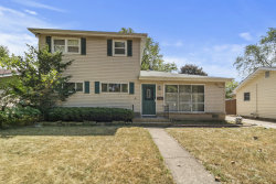 Photo of 705 W Merle Avenue, Villa Park, IL 60181 (MLS # 10845010)