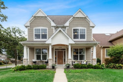 Photo of 4544 Stanley Avenue, Downers Grove, IL 60515 (MLS # 10845359)